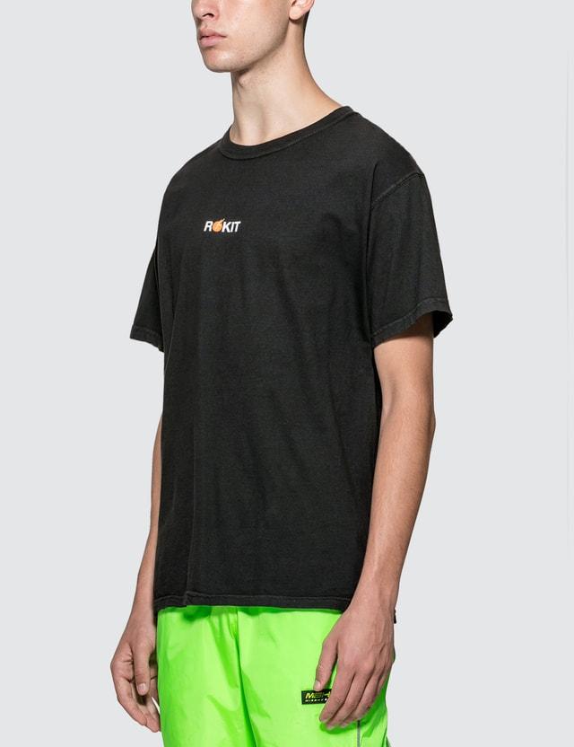 Rokit The Minibolt T-shirt