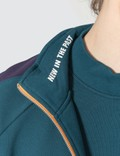 Puma Ader Error X Puma Track Jacket