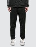 Adidas Originals Beckenbauer Track Pants Picture
