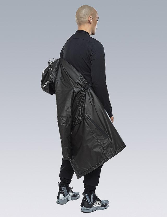ACRONYM 2L Gore-Tex Infinium Climashield Coat