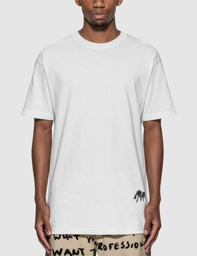 Alltimers Tingly T-Shirt