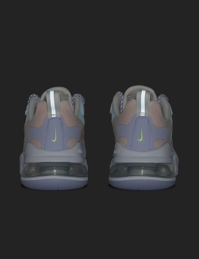 Nike Nike W Air Max 270 React