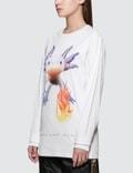 Perks and Mini Axel Long Sleeve T-shirt