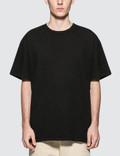 John Elliott S/S T-Shirt Picture