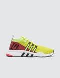 Adidas Originals EQT Support Mid Adv Pk Picutre