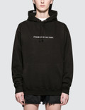 Fuck Art, Make Tees Freedom Is Not Free. Hoodie Picture