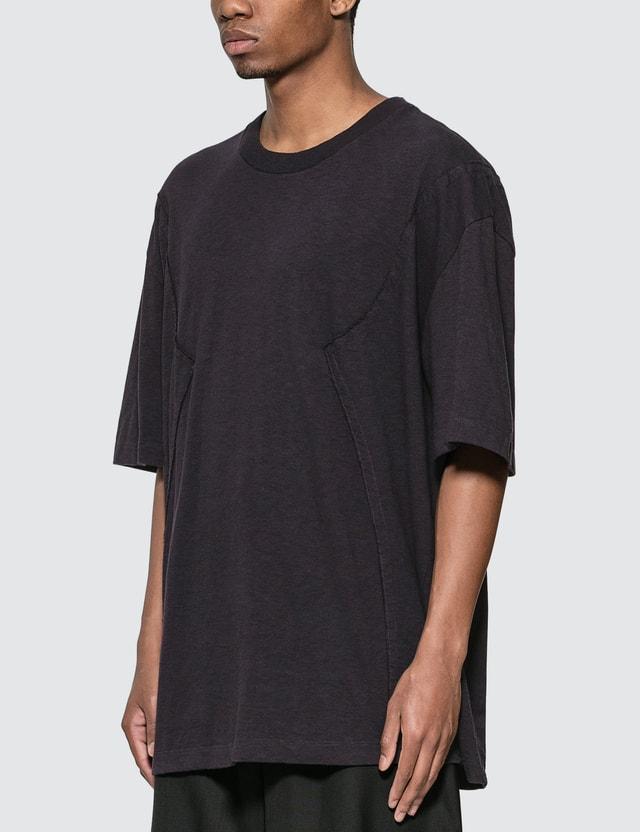 Maison Margiela Over Fit T-shirt