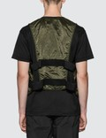 Nemen Xlight Guard Vest =e25 Men