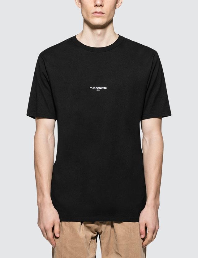 The Conveni The Conveni S/S T-Shirt