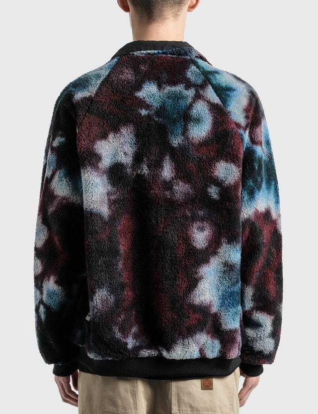LMC LMC Fleece Reversible MP Jacket