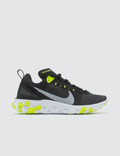 Nike Nike React Element 55 Picture