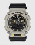 G-Shock GA-900HC-5aの写真