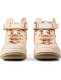 Hender Scheme Natural Manual Industrial Products 01