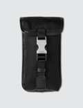 Prada Buckle Phone Case Picture