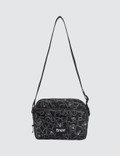 "RIPNDIP ""Nermal 3m Line Camo"" Shoulder Bag Picture"