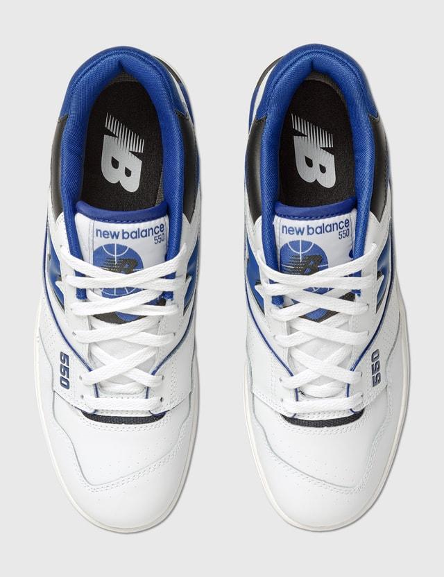 New Balance BB550SN1