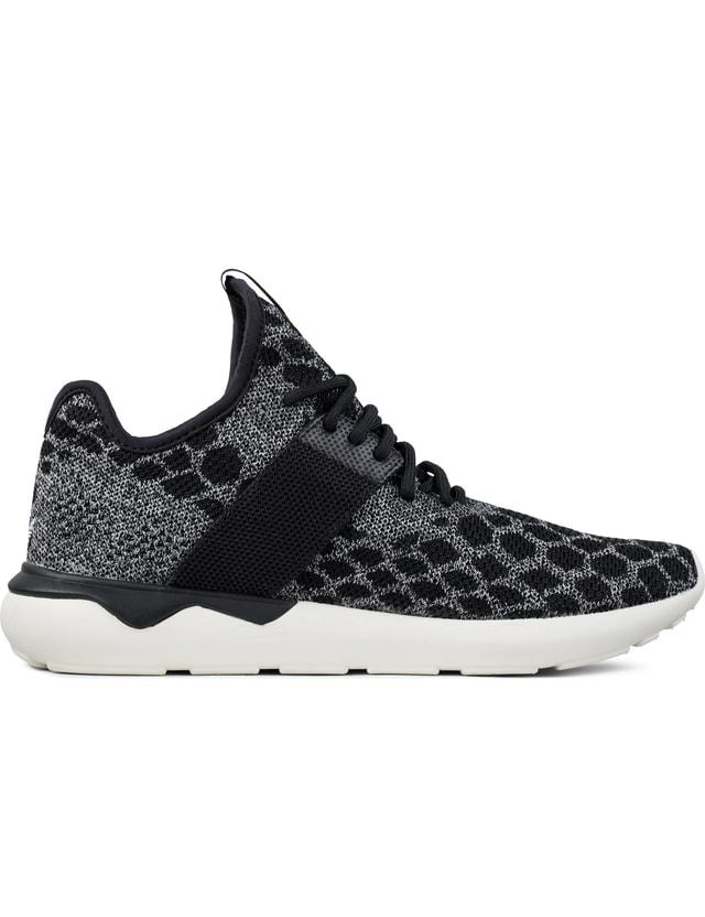 e7563d2e304b Adidas Originals - B25573 Tubular Runner Prime Knit