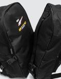 Puma Ader Error X Puma Backpack
