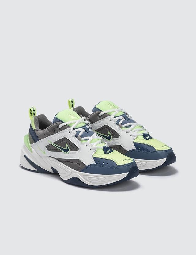 Nike Nike M2K Tekno