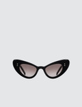 Sons + Daughters Eyewear Josie Sunglasses Picutre
