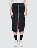 Champion Reverse Weave Classic Split Sweat Skirt Picture