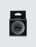 Fragment Design Fragment Design x Freshthings Yoyo Picture