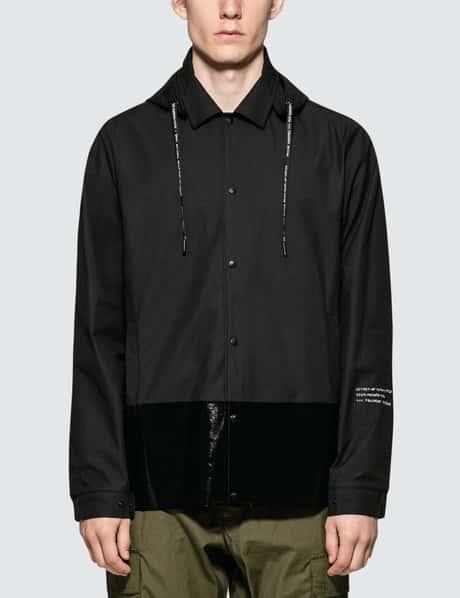 몽클레어 Moncler Genius 몽클레어 Moncler x Fragment Design Ska Jacket