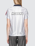 MadeMe Dazzle Soccer S/S T-Shirt