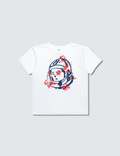 Billionaire Boys Club BB Orbit S/S T-Shirt Picture