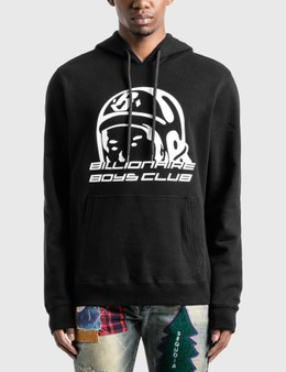 Billionaire Boys Club Space Cadet Hoodie