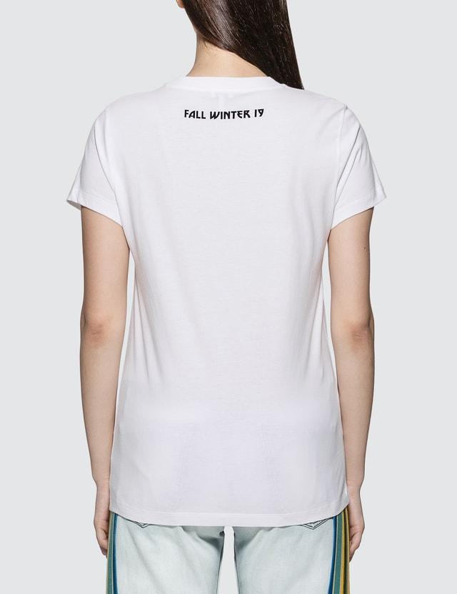 Loewe Salome T-shirt