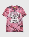 Chinatown Market UV Cute T-shirt 사진