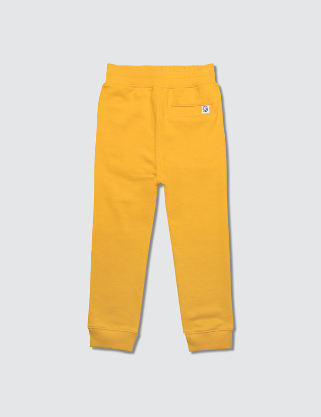 Billionaire Boys Club BB Space Scout Pants