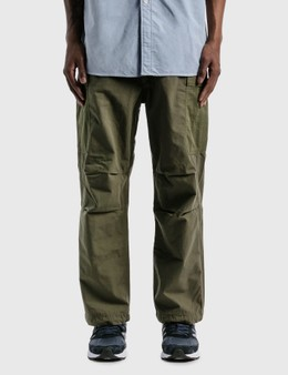 Nanamica Cargo Pants