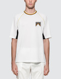 Prada Logo S/S T-Shirt Picture