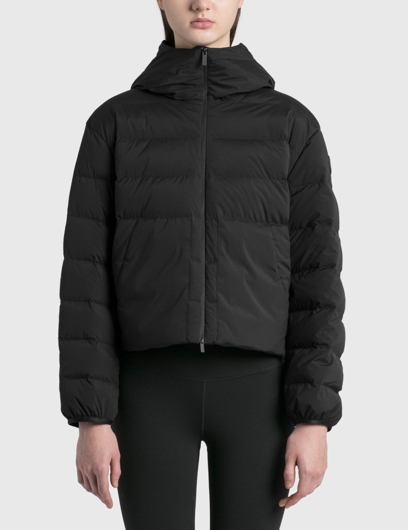 Moncler Downs ANWAR DOWN JACKET
