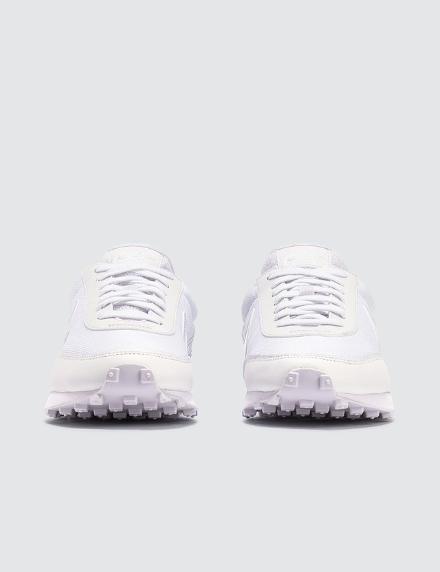 Nike W Nike Daybreak