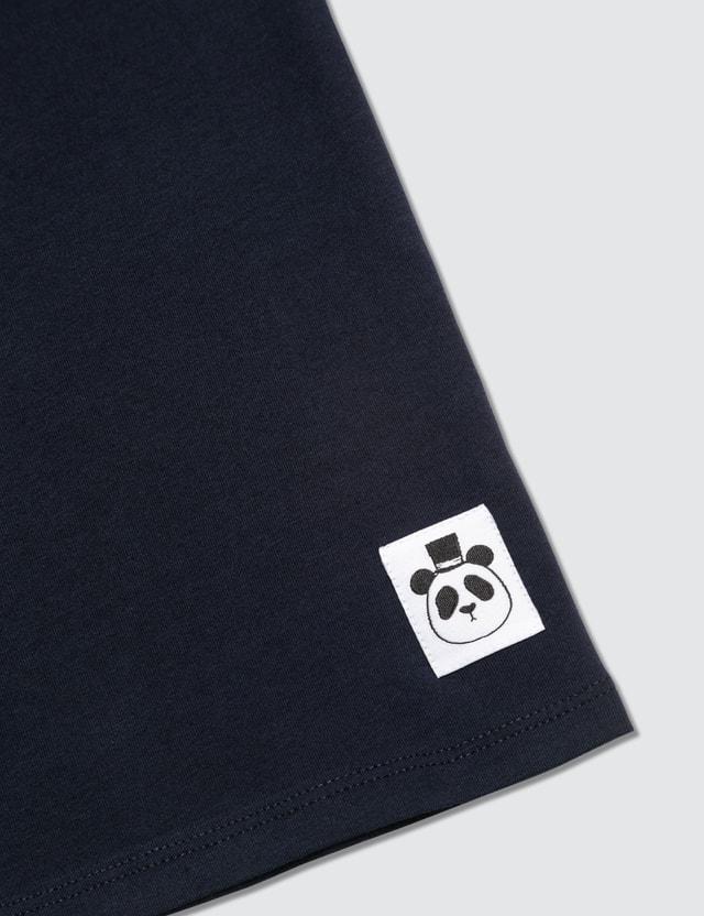 Mini Rodini Basic S/S T-Shirt