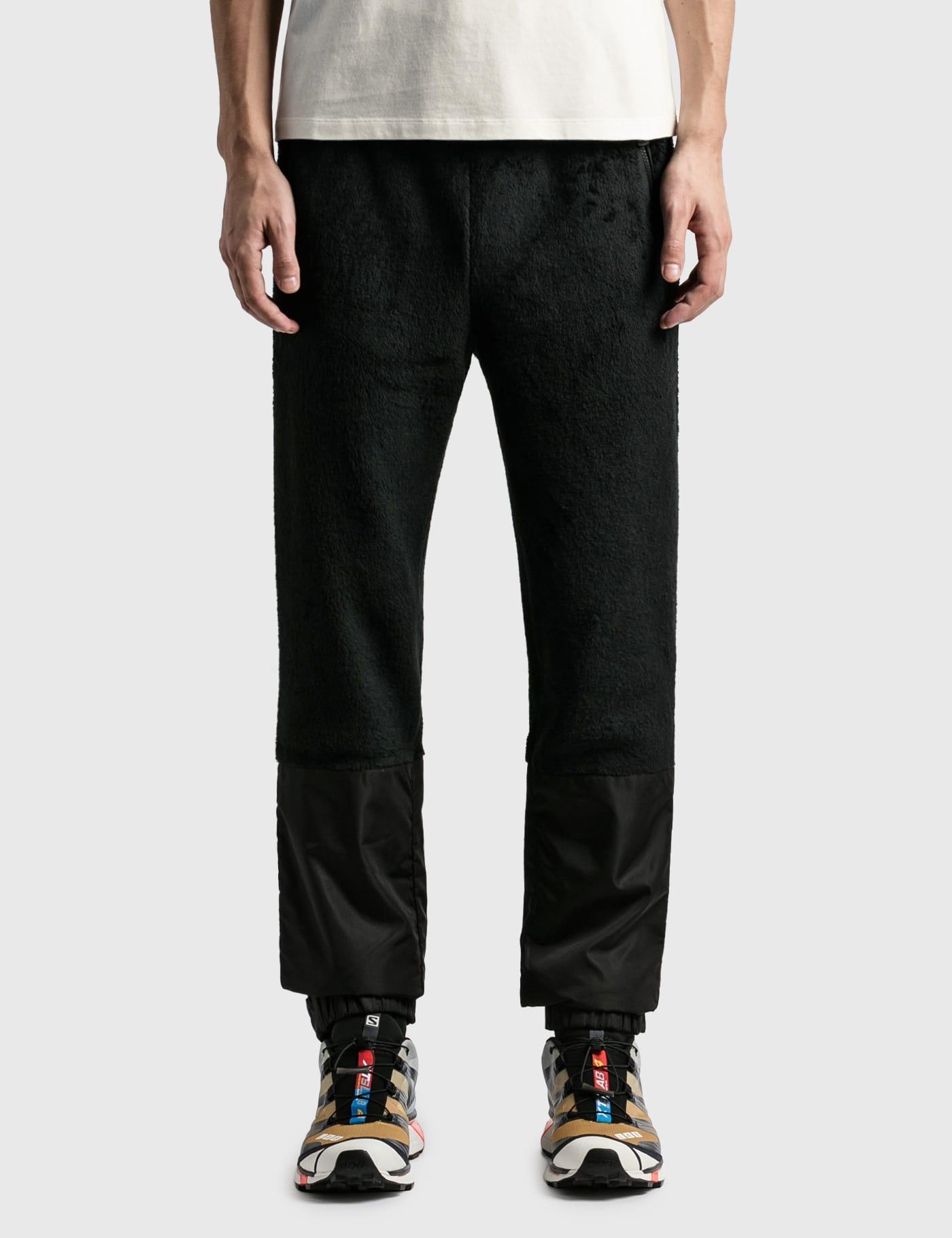 Grenoble Pants