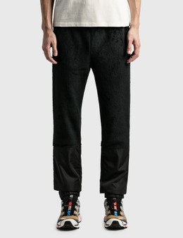 Moncler Grenoble Pants
