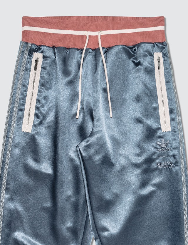 Adidas Originals Bristol Studio x Adidas Pants