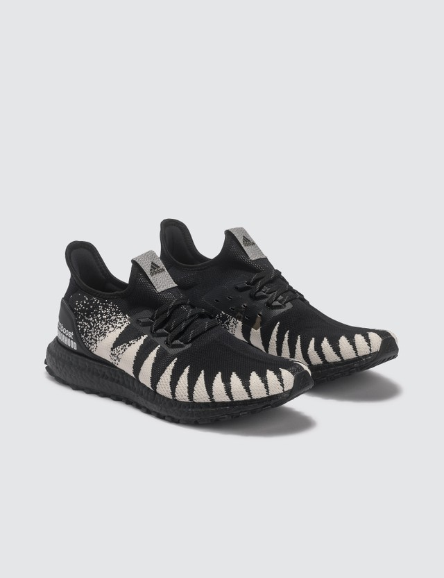 Adidas Originals adidas x NEIGHBORHOOD Ultra Boost All Terrain