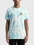 RIPNDIP No Place Like Home T-Shirt 사진