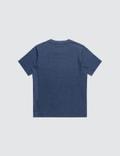 Stone Island Basic Patch Logo T-Shirt (Infants)