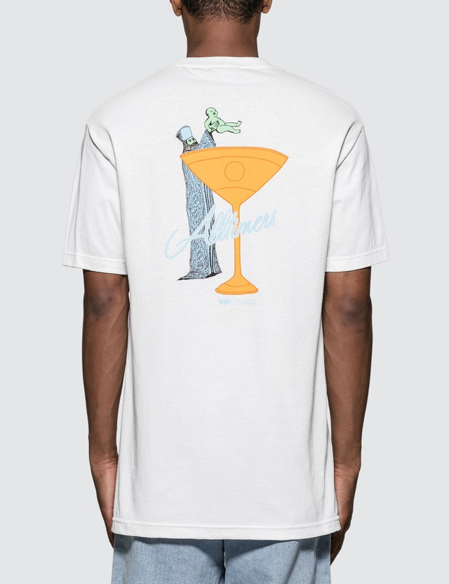 Alltimers Baptizzy T-Shirt