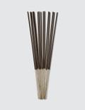 MAAPS Mesa Incense