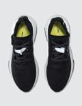 Adidas Originals POD-S3.1