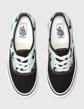 Vans Vans X Wacko Maria OG Authentic LX (wacko Maria) Baby Blue/records Men