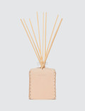 Hender Scheme Fragrance Diffuser (Smokey Leather)