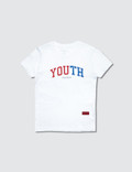 Haus of JR Youth S/S T-Shirt Picture